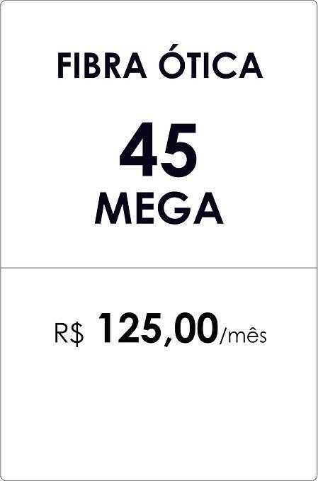 internet-fibra-otica-foz-do-iguacu-45-me