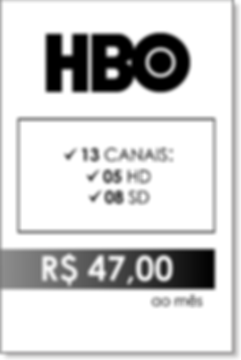 streaming-foz-do-iguacu-hbo.png