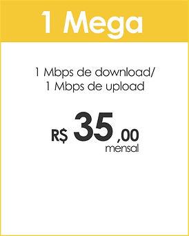 internet-em-foz-do-iguacu-1-mega-a-cabo.jpg