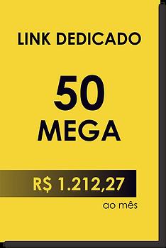internet-link-dedicado-50-mega.png