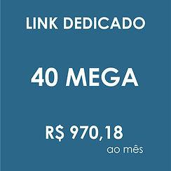 LINK DEDICADO 40 MEGA.jpg