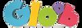 tv-a-cabo-e-streaming-em-foz-do-iguacu-g