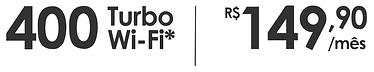 internet-em-foz-do-iguacu-400-mega-turbo
