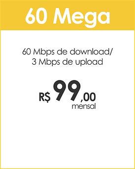 internet-em-foz-do-iguacu-60-mega-a-cabo.jpg