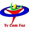 tv-por-assinatura-foz-tv-com-foz.png