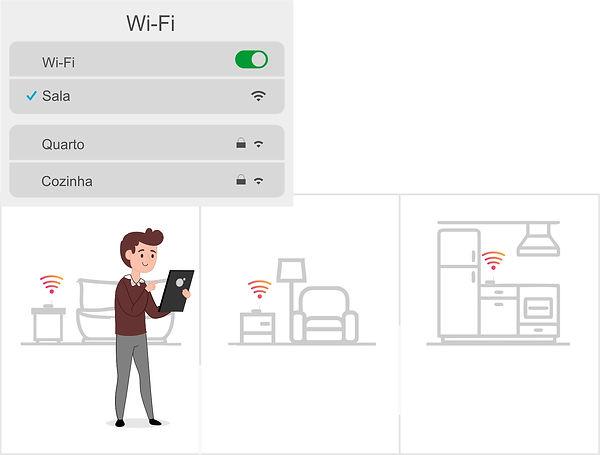 tenho-dois-roteadores-mas-o-wifi-nao-funciona-bem-quando-eu-mudo-de-comodo-o-que-fazer.jpg
