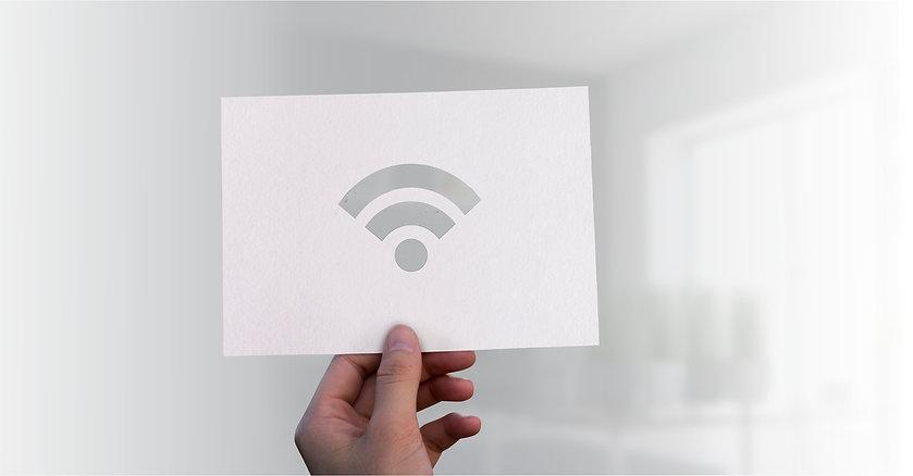 internet-por-fibra-foz-do-iguacu-turbine