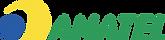 anatel-logo.png