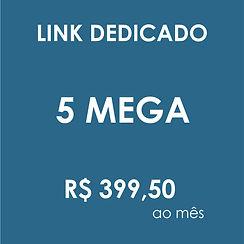 LINK DEDICADO 5 MEGA.jpg