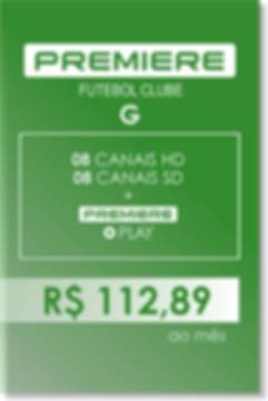 streaming-foz-do-iguacu-premiere-g.png