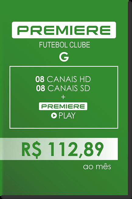 streaming-foz-do-iguacu-premiere-g.png