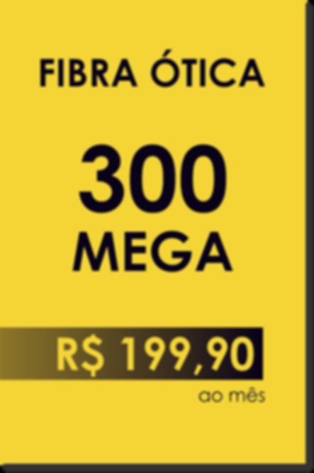 internet-fibra-foz-do-iguacu-300-mega.pn