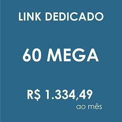 LINK DEDICADO 60 MEGA.jpg