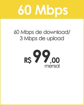 internet-em-foz-do-iguacu-60-mega-a-cabo
