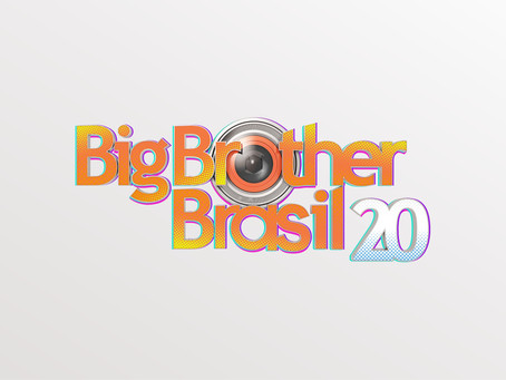 Novidade: Big Brother Brasil 2020 já disponível para assinatura!