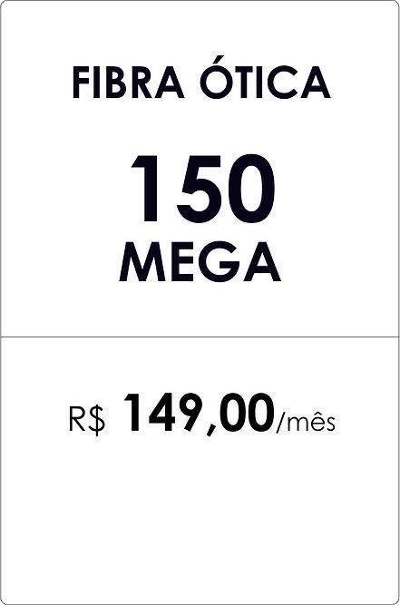 internet-fibra-otica-foz-do-iguacu-150-m