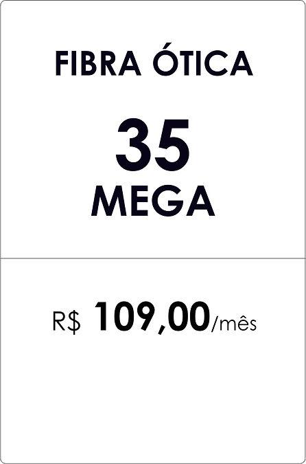 internet-fibra-otica-foz-do-iguacu-35-me