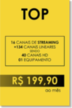 streaming-foz-do-iguacu-pacote-top.png