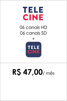 tv-a-cabo-foz-a-la-carte-telecine.png