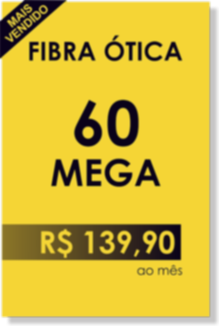 internet-fibra-foz-do-iguacu-60-mega.png
