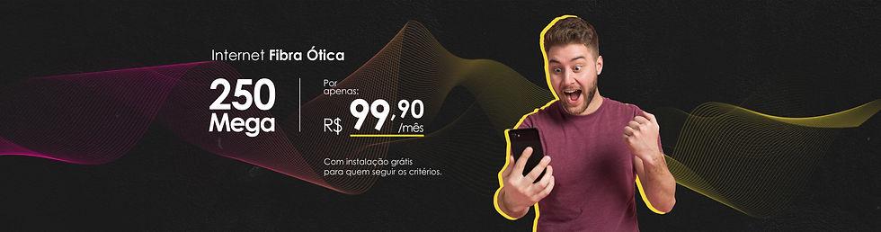 internet-em-foz-do-iguacu-250-mega-fibra-otica-com-instalacao-gratis.jpg