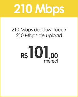 internet-em-foz-do-iguacu-210-mega-fibra