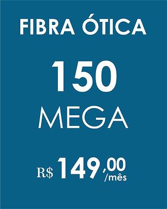 Fibra_Ótica_150.jpg