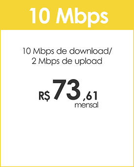 internet-em-foz-do-iguacu-10-mega-a-cabo