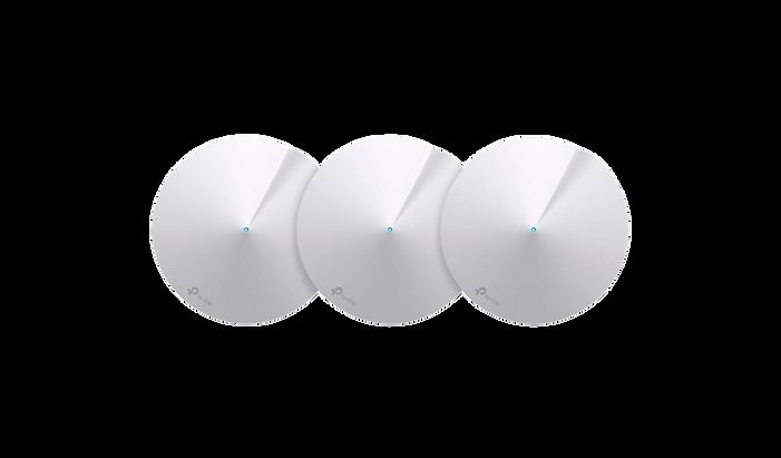 internet-fibra-otica-em-foz-roteador-dec