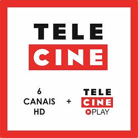 TELECINE - À LA CARTE