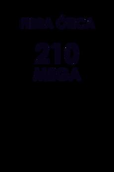 internet-fibra-otica-foz-do-iguacu-210-m