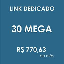 LINK DEDICADO 30 MEGA.jpg