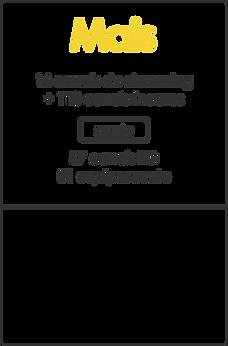 streaming-foz-do-iguacu-pacote-mais.png