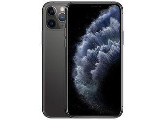perguntas-frequentes-iphone-11-pro.jpg