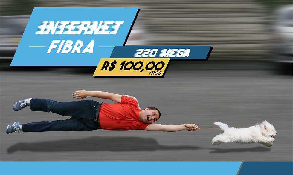 INTERNET 220 MEGA CAPA.png