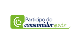 participo-do-consumidor-gov-br.png