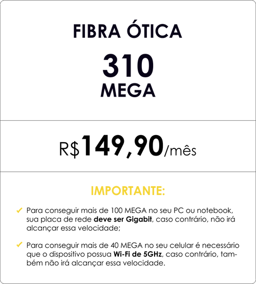 internet-fibra-otica-foz-do-iguacu-310-m