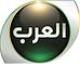 tv-a-cabo-foz-canal-al-arab.png
