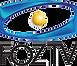 tv-por-assinatura-foz-foz-tv.png