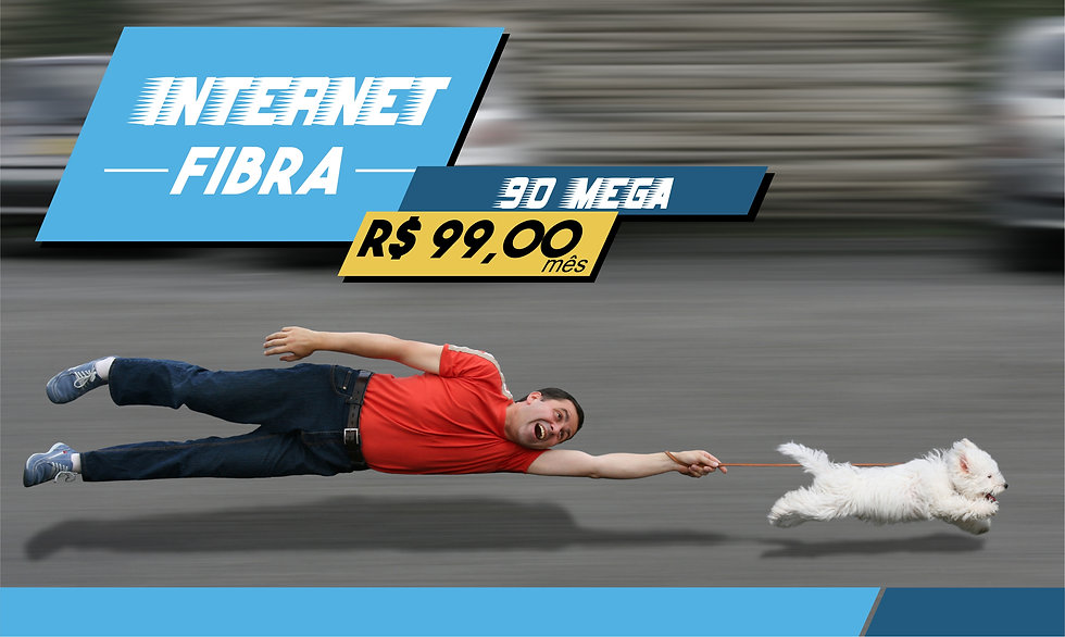 INTERNET 90 MEGA CAPA.jpg