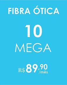 Fibra_Ótica_10.jpg