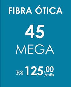 Fibra_Ótica_45.jpg