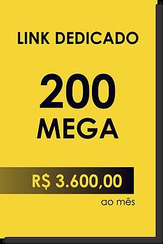 internet-link-dedicado-200-mega.png