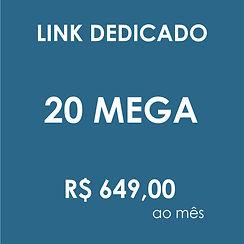 LINK DEDICADO 20 MEGA.jpg