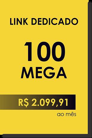 internet-link-dedicado-100-mega.png