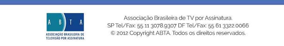 associacao-brasileira-de-tv-por-assinatu