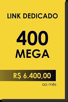 internet-link-dedicado-400-mega.png
