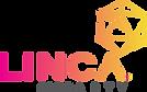 logo-oficial-linca-fibra-e-tv.png
