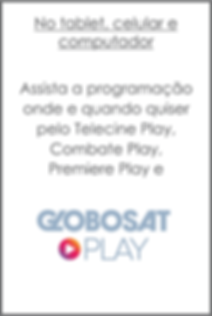 streaming-foz-do-iguacu-globosat.png