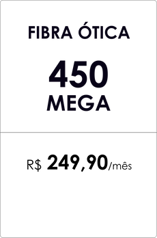 internet-fibra-otica-foz-do-iguacu-450-m